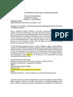 1a.declaracion en Denuncia de AAHH-6-V-13