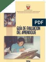 _Guía
