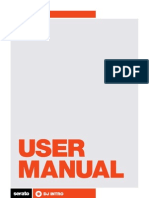 Serato DJ Intro User Manual 1.1.0.pdf