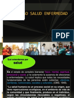 Proceso Salud Enfermedad.ppt