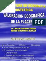 10. Placenta
