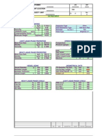 Horizontal Three Phase Separator vap-IP.xls