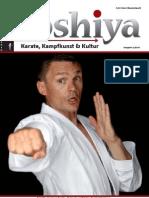 3_2010.pdf