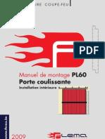 PL60_manu_fr.pdf