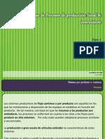 tarea-foro1-120321194101-phpapp02