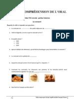 CO l'histoire du croissant B1-B2.pdf