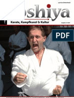 2_2007.pdf