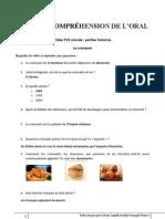 corrigé CO l'histoire du croissant B1-B2.pdf