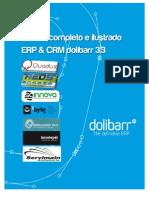 Manual Usuario Erp&Crm Dolibarr 3