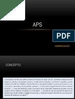Aps [Autoguardado]