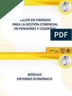 entorno economico 1