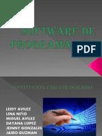 softwaredeprogramacin-120327103639-phpapp02