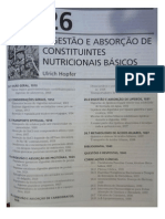 DIGESTÃO - DEVLIN