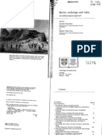 Barter Exchange and Value.pdf