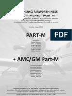 EASA-PART-M