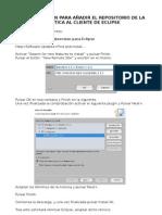 Tutorial Eclipse-Subversion.pdf