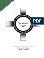 Los Cánones de Dort.pdf