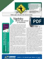 vigotsky,aportes para pensar la enseñanza.pdf