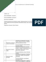 Plan Eritem Polimorf