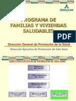 05Familia_ViviendaSaludable