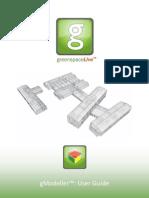 gModeller_User_Guide_V1.pdf