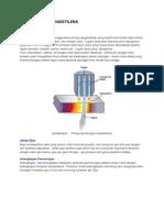 PEMOTONGAN OKSIASETILEN1