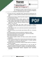 GAM011 Reglamento Mecánica (2)