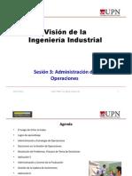 Visión_Industrial_Sesión_3 (3)