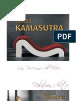 Manual Kamasutra