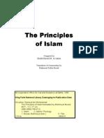 principles-of-islam