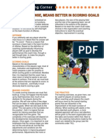 KNVB Coaching Corner 5pdf