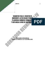 Plaguicidas HN OCT-08