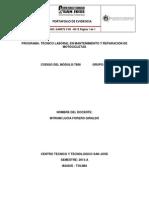 Gar072 Portafolio de Evidencia t808-04