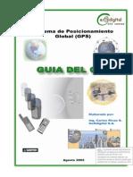 Manual General Gps