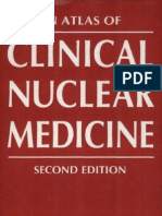 Atlas of Clinical Nuclear Medicine.pdf