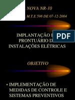 anovanr-10-implantaodopie-130326084211-phpapp02