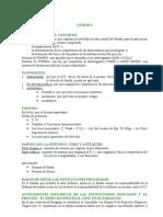 Versión2.doc