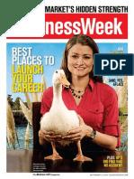 Business Week (2009-09-14)