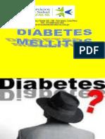 Diabetes.ppt2012
