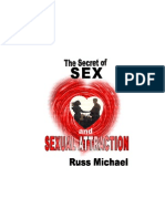 The-Secret-of-Sex
