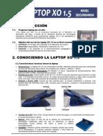 capacitacinporareas1erdia-111119001052-phpapp02
