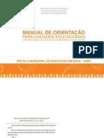Manual Emei