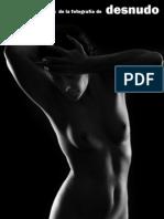 Breve+Historia+de+La+Fotografia+de+Desnudo