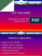 volcanes4