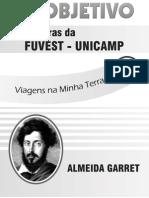Viagens_na_Minha_Terra.pdf
