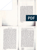 """Ernesto De Martino - Il Dramma Tra Individuo e Stato Nella Politica Platonica, in """" Logos"""", XVII, 4, Napoli 1934, Pp.290-305"""