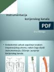 Endo- Instrumentacija.ppt