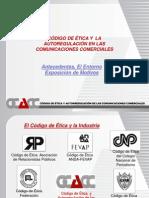 Presentacion_CEACC_-_ANTECEDENTES (2)