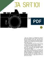 minolta-sr-t-101-angol.pdf