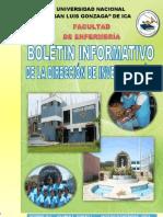 BOLETIN_2
